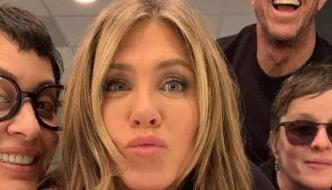 Imamo recept za omiljeni smoothie Jennifer Aniston