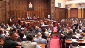 Imamović: Nismo preterani optimisti, ali pružamo šansu dijalogu vlasti i opozicije