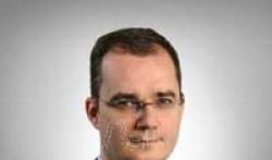 Imenovan novi predsednik Izvršnog odbora UniCredit Bank Srbija