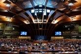 Imenovan novi predsednik Parlamentarne skupštine Saveta Evrope