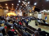 Imenovane 1.154 ulice u Vranju