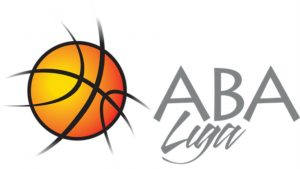 Imenovani članovi predsedništva ABA lige