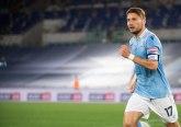 Imobile promašio penal i ostavio Torino u Seriji A VIDEO