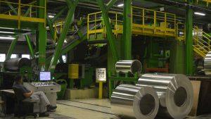 """""""Impol Seval"""" izvozi 97 odsto proizvodnje"""