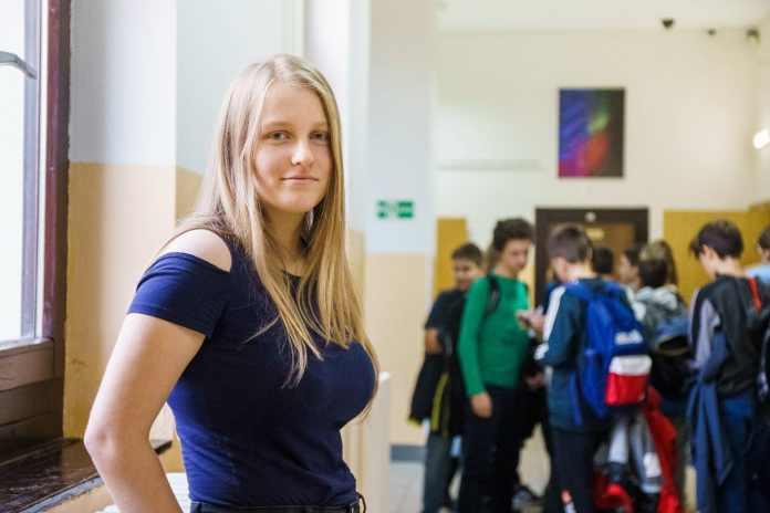 Impresivna biografija mlade Beograđanke – najbolje matematičarke na svetu