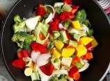 Imunolog Kamenov: Zdrava ishrana, vitamin D i cink za dobar odgovor imuniteta na virus