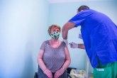 Imunolog o prednostima ruske vakcine, ali i nedostacima