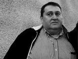 In memoriam: Dragan Pavlović