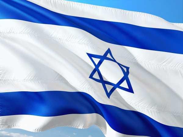 Incident o oborenom ruskom avionu zahteva dodatno objašnjenje Izraela