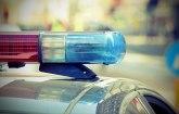 Incident u Bijeljini: Novinarka nasrnula na portparolku policije