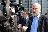 Ujedinili se Srbi u Republici Srpskoj  čeka se odluka, oglasila se Željka Cvijanović