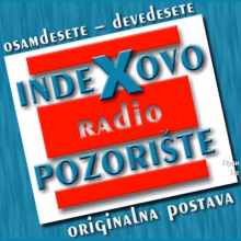 Indeksovo radio pozoriste: Dzamburu trazi stan