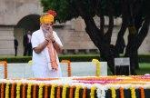 Indija: Poraz stranke premijera Modija na lokalnim izborima