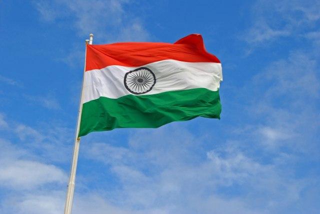 Indija nova ekonomska sila: Do 2030. jači od SAD