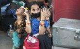 Indija opet ruši rekorde