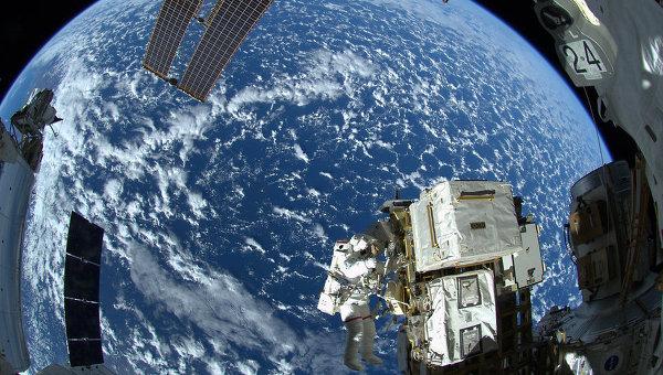 Indija šalje svoju prvu kosmičku misiju sa ljudskom posadom 2022. godine