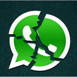 Indija traži reviziju WhatsAppa zbog špijuniranja korisnika