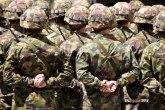 Indijske snage bezbednosti ubile pet pobunjenika