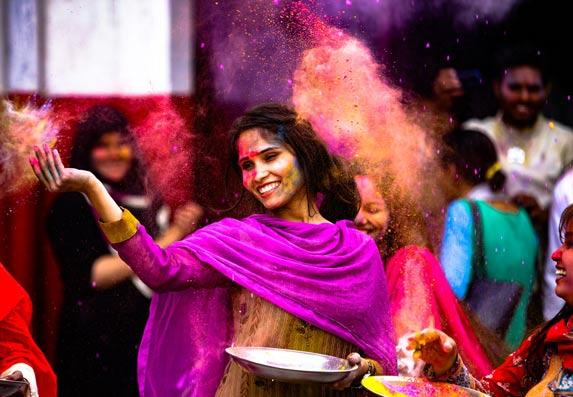 Indijski horoskop se smatra najtačnijim! Najstariji je i najprecizniji!