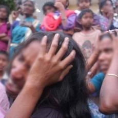 Indiju zadesila tragedija: Poplave ne prestaju, evakuacija u toku!