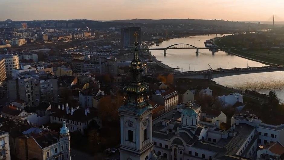 Indipendent: Dođite u Beograd po drugu dozu!