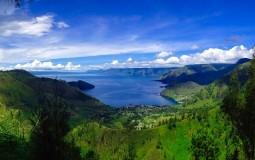 Indonežanin hoda unazad 700 kilometara u akciji za spasavanje šuma