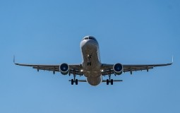 Indonežanski avion srušio se 2018. zbog niza problema, Boing najavio mere