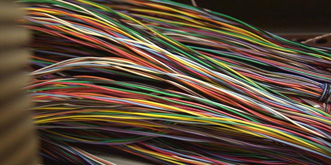Industrija kablova u Jagodini prodaje imovinu