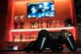 Industrija video-igara otporna na krize: Očekuje se rast i na našem tržištu