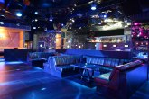 Industrija zabave tuži štab zbog epidemioloških mera