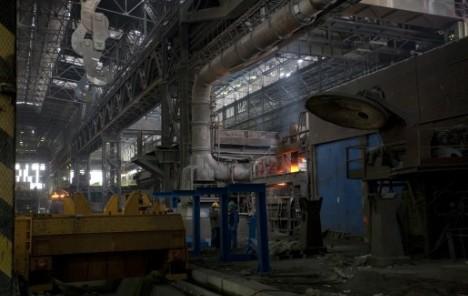 Industrijska proizvodnja u srpnju porasla 3 posto