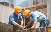 Industrijska zona gotova sledeće godine; Treba više da se oslanjamo na domaće znanje