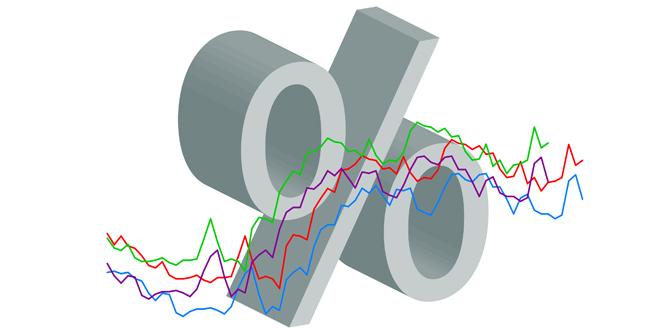 Industrijski rast manji od decembarskog - trend ponovo rastući