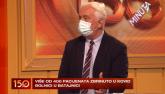 Infektolog dr Delić: Zastrašujuće je
