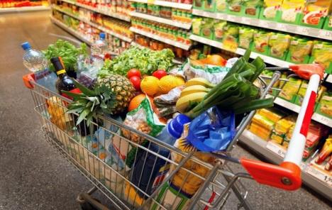 Inflacija ponovno ispod 1%