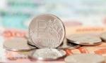 Inflacija u Rusiji dostigla 5,1 odsto na godišnjem nivou
