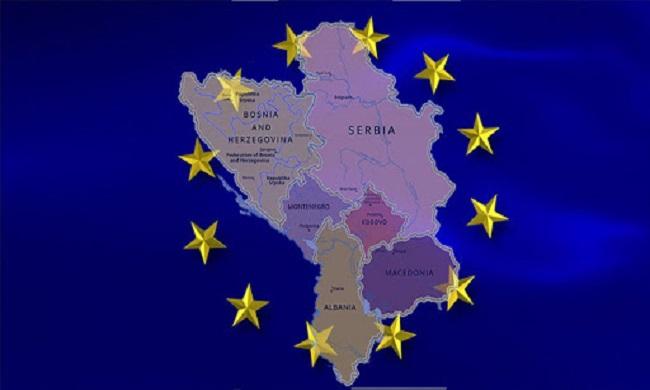 Info dan: Zajedničko regionalno tržište - koristi i izazovi