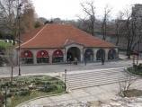 """Info dan o programu """"Kreativna Evropa"""" u petak u Paviljonu niške Tvrđave"""