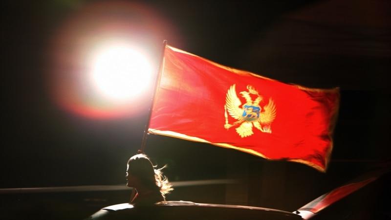 Infografika: Crnogorska nezavisnost u 15 slika