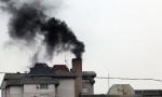 Informacija o LjUBIČASTOM ALARMU zbog zagađenja izazvala paniku u Beogradu, nadležni tvrde: Vazduh je čistiji nego prethodnih dana