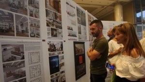 Inicijativa Ne davimo Beograd: zaštiti radna mesta u kulturi