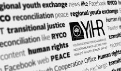 Inicijativa mladih za ljudska prava: Odmah osloboditi novinarku Lalić