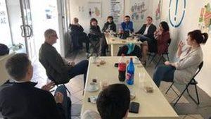 Inicijativa za Požegu i Zelenović: Novi ljudi neophodni ukoliko očekujemo suštinske promene