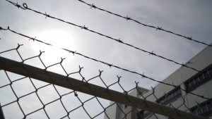 Inicijativa za donošenje zakona o amnestiji u hitnom postupku
