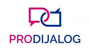 Inicijativa za društveni dijalog i progresivno delovanje – Prodijalog počinje sa radom