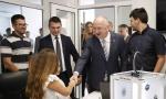 Inovacioni centar u Gornjem Milanovcu - mogućnost da mladi ostanu u tom gradu