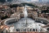 Inovativna odluka pape: Žena prvi put na visokom položaju