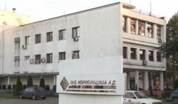 Insajder: Država mora da otkupi od Al Dahre zemljište zbog izgradnje auto-puta Beograd-Zrenjanin