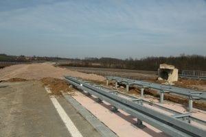 Insajder: Ponovna gradnja deonice Ub-Lajkovac koštaće 13 miliona evra