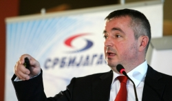 Insajder: Srbijagas osnovao još jednu firmu van zemlje bez ikakve kontrole nadležnih institucija